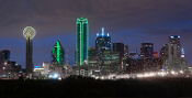 Click HERE for ALL Dallas, TX - Course Offerings