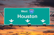Click HERE for ALL Houston, TX Course Offerings